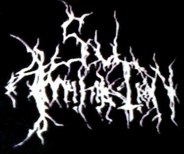 Soul Annihilation - Logo