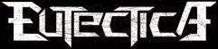 Eutectica - Logo