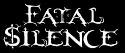 Fatal Silence - Logo