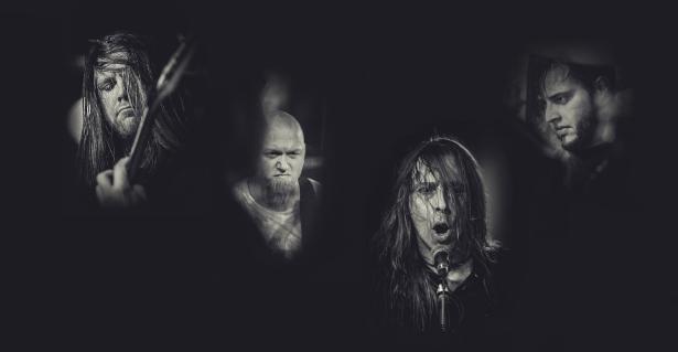 Fatal Silence - Photo