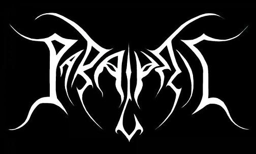 Paralytic - Logo