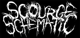 Scourge Schematic - Logo