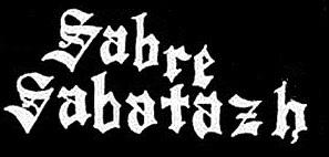 Sabre Sabatazh - Logo