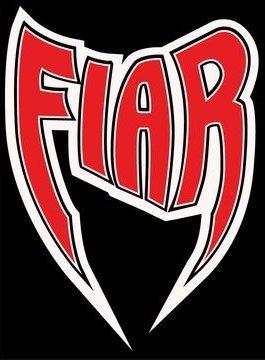 Fiar - Logo