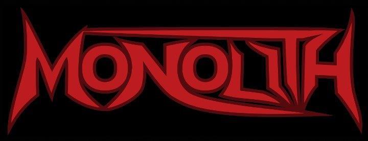 Monolith - Logo