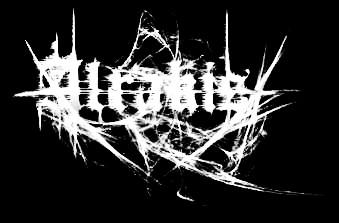 Alrakis - Logo