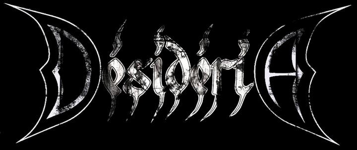 Desideria - Logo