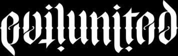 Evil United - Logo