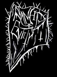 Rancid Entity - Logo