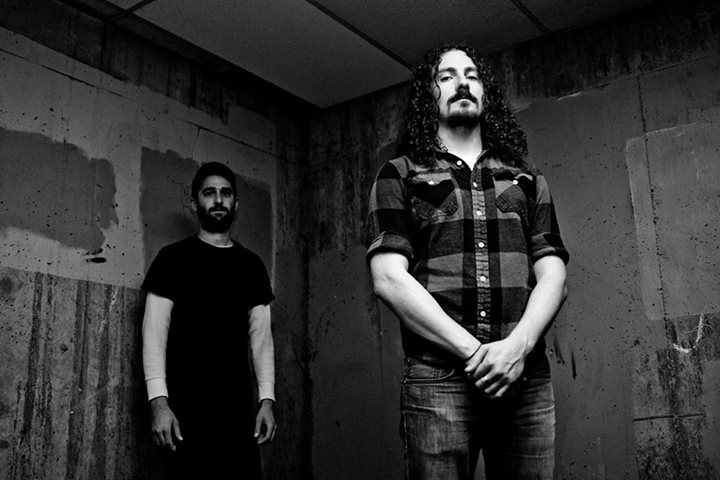 Bell Witch - Photo