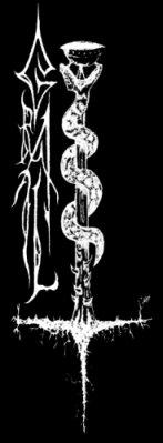 Grail - Logo