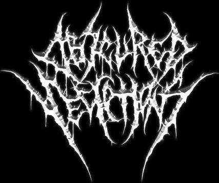 Obscured Secretions - Logo