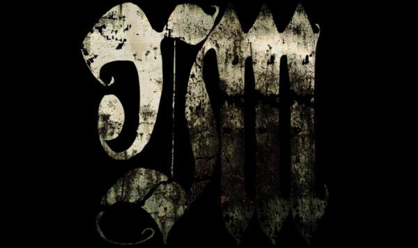 VIII - Logo