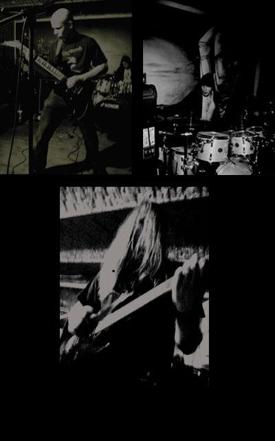 Deathlust - Photo