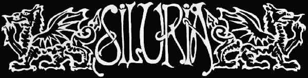 Siluria - Logo