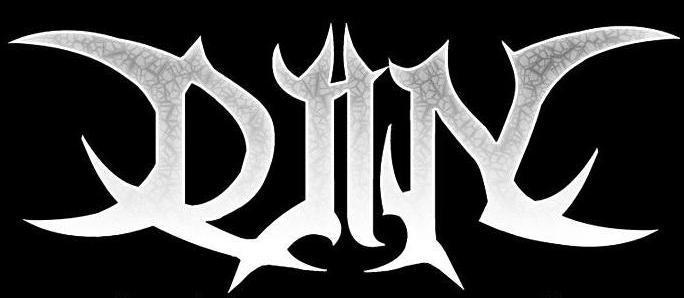 Djin - Logo