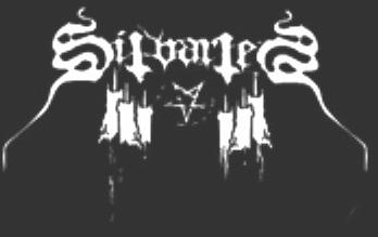 Sitvartes - Logo