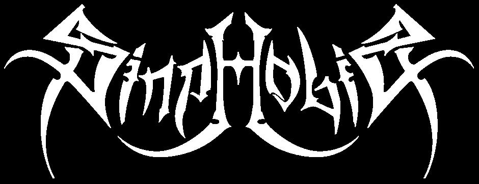 Sinphobia - Logo