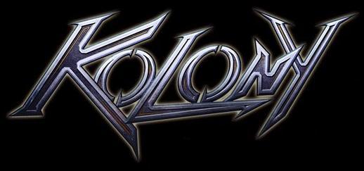 Kolony - Logo