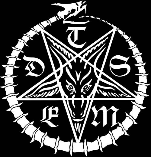 TSMED - Logo