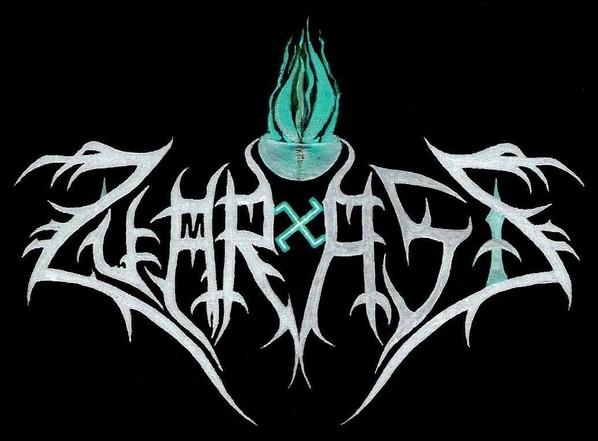 Zuarasiz - Logo