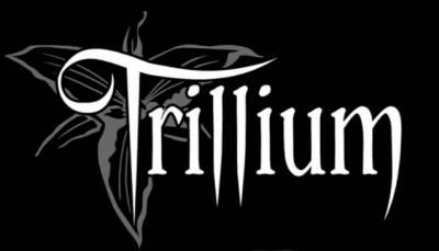 Trillium - Logo