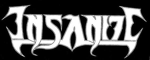 Insaniti - Logo