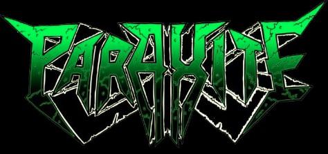 Paraxite - Logo