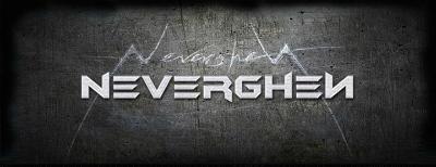 Neverghen - Logo