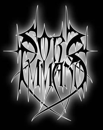 Sors Immanis - Logo