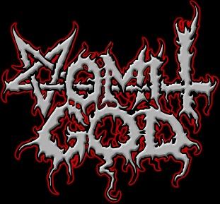 Vomit God - Logo