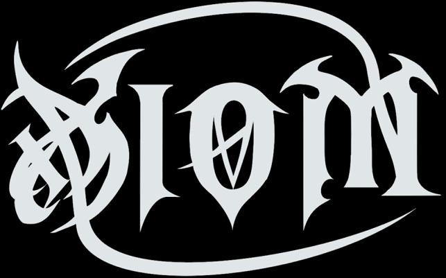 Xiom - Logo