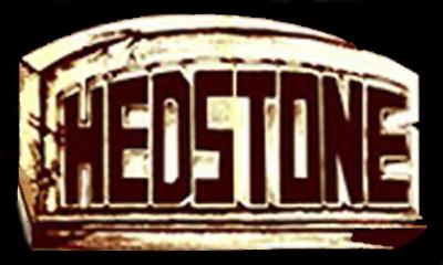 Hedstone - Logo