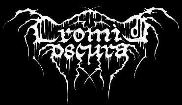Cromìa Oscura - Logo