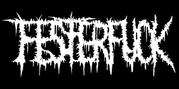 Festerfuck - Logo