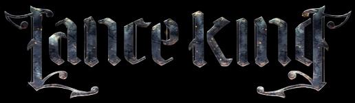 LANCE KING (Отрецензировано, Jackhammer)
