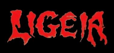 Ligeia - Logo