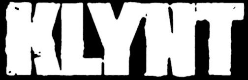 Klynt - Logo