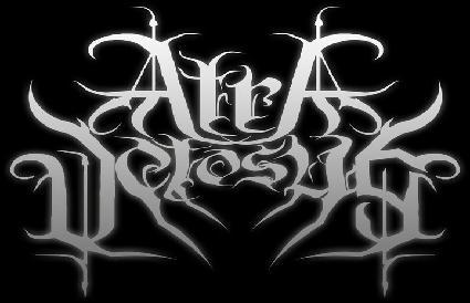 Atra Vetosus - Logo