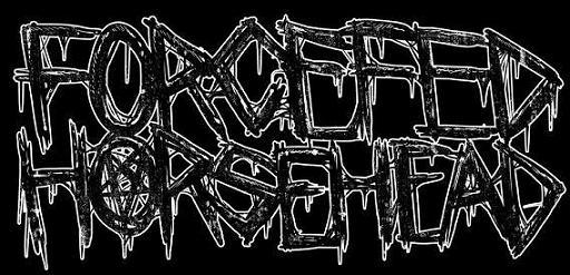Forcefed Horsehead - Logo