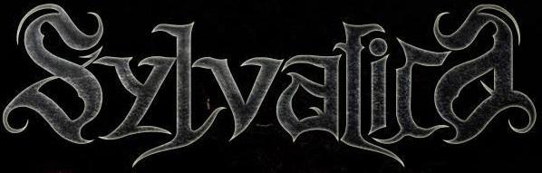 Sylvatica - Logo
