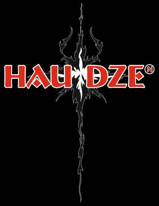 Hau Dze - Logo