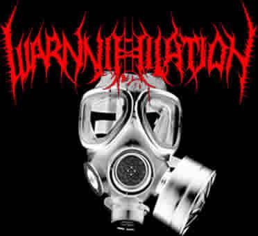 Warnnihilation - Logo