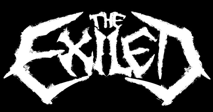 The Exiled - Logo