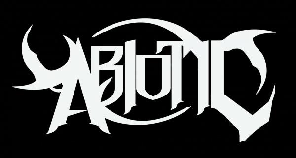 Abiotic - Logo