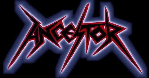 Ancestor - Logo