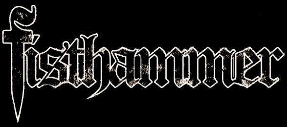 Fisthammer - Logo