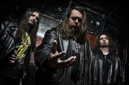 Fisthammer - Photo