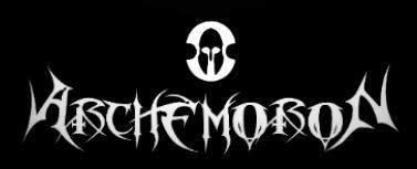Archemoron - Logo