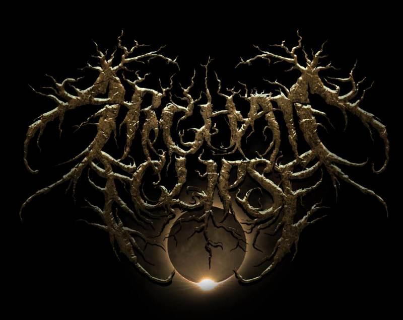 Archaic Eclipse - Logo
